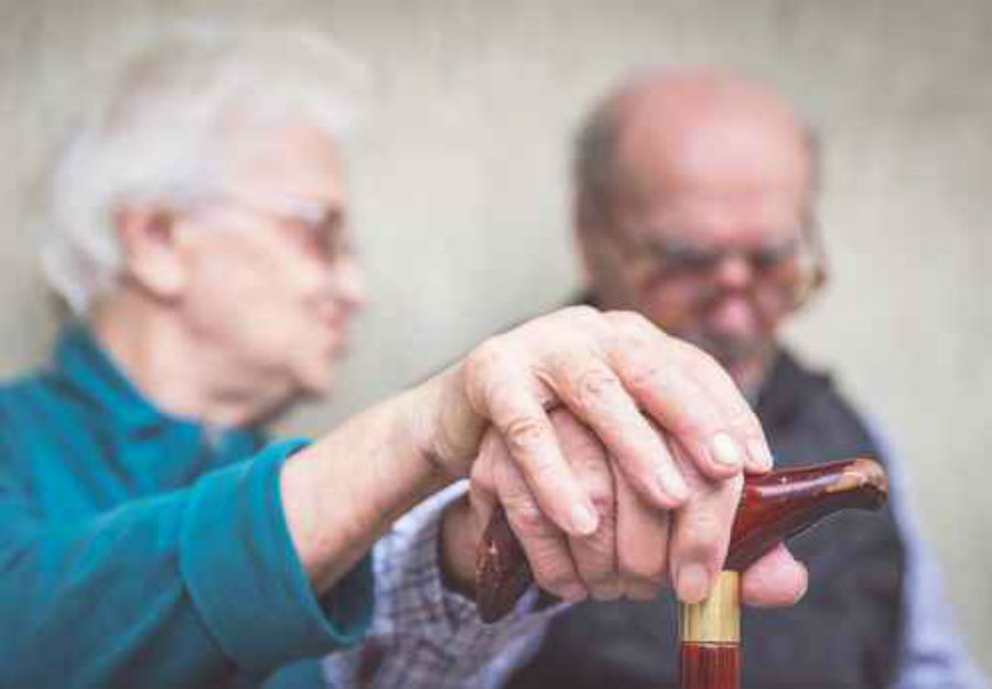 Alzheimers Risks And Treatment