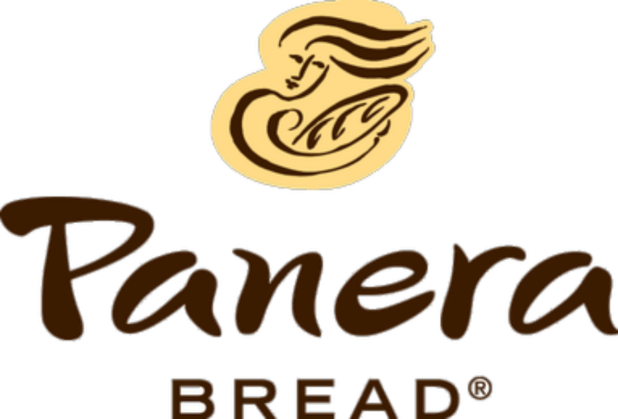 Panera Bread moving to free-range meat and cage-free eggs