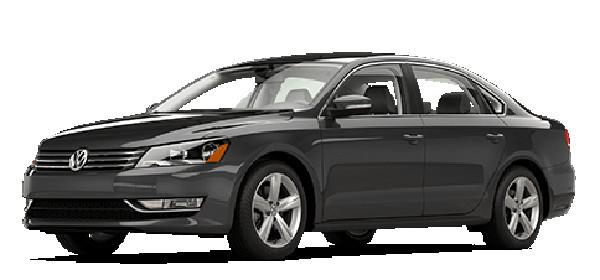 VW Recalls