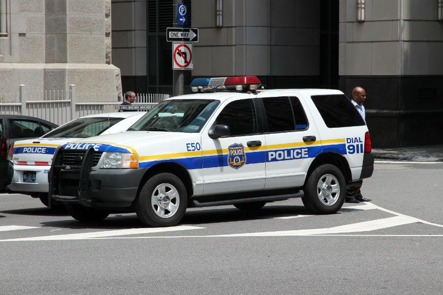 ford blames police modifications  carbon monoxide leaks