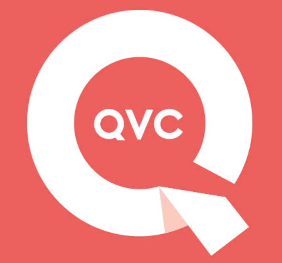 QVC Black Friday Jump to QVC Black Friday Deals Since starting as one of the pioneering home shopping TV networks, QVC has grown into a multinational business that provides shoppers around the United States and world with a great selection of products at affordable prices/5().