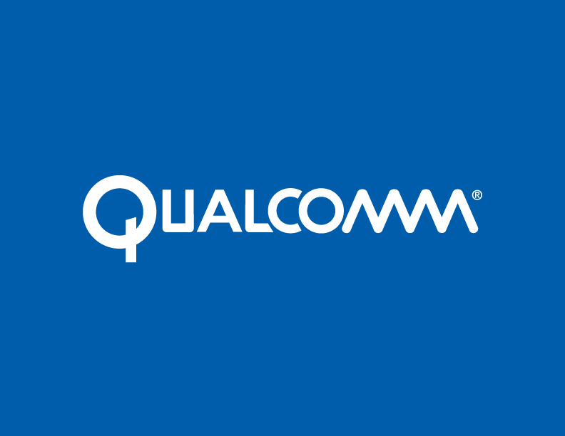 Qualcomm monopolizes cell phone component markets, FTC charges