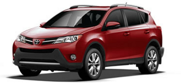 toyota changes remedy for rav4 and lexus hs 250h recalls. Black Bedroom Furniture Sets. Home Design Ideas