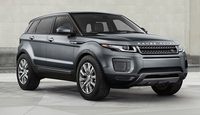 land rover recalls discovery sport and range rover evoque. Black Bedroom Furniture Sets. Home Design Ideas
