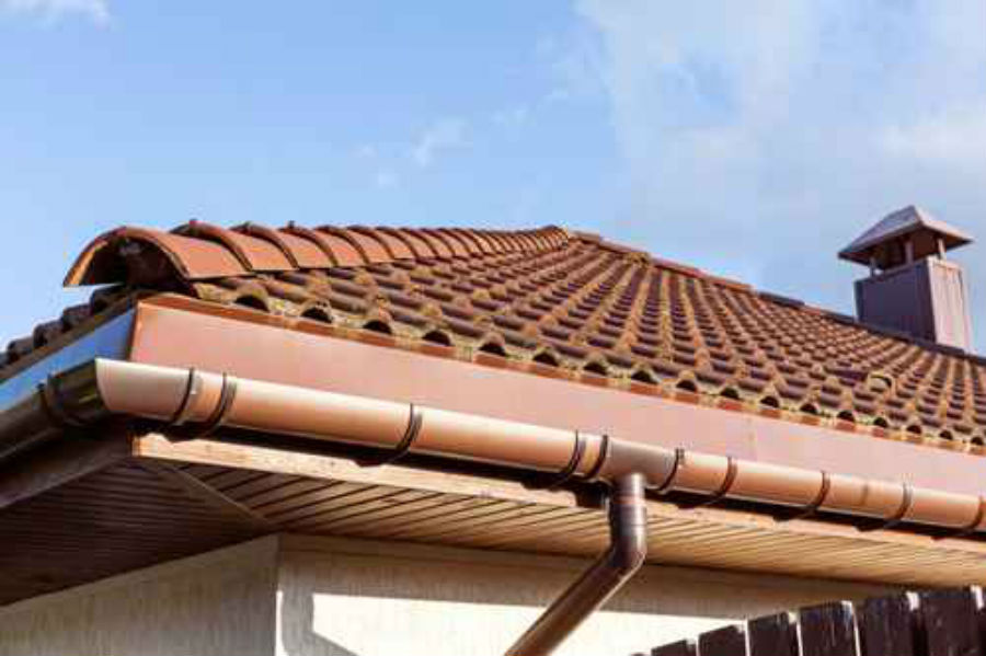 How To Tell If You Need A New Roof Over Your Head