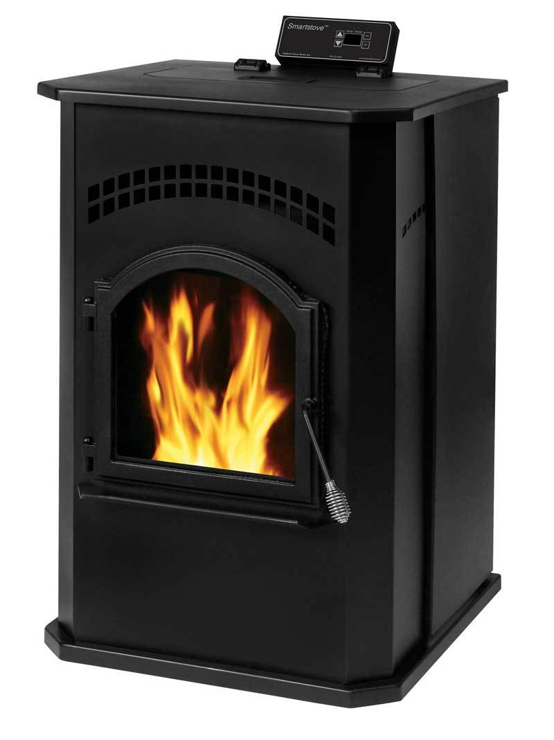 England s stove works recalls freestanding pellet stoves - Pellet stoves for small spaces set ...