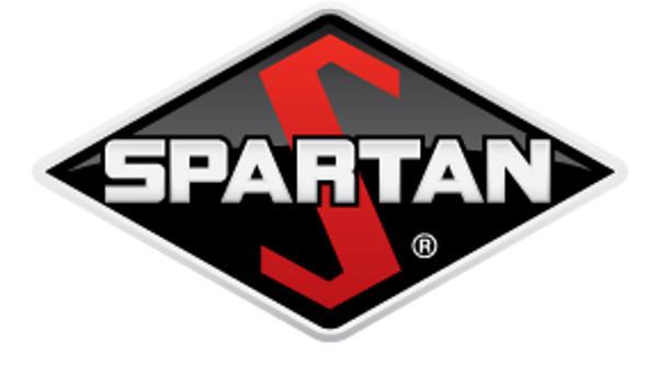 similiar spartan motorhome charging system keywords spartan logo spartan motors jpg