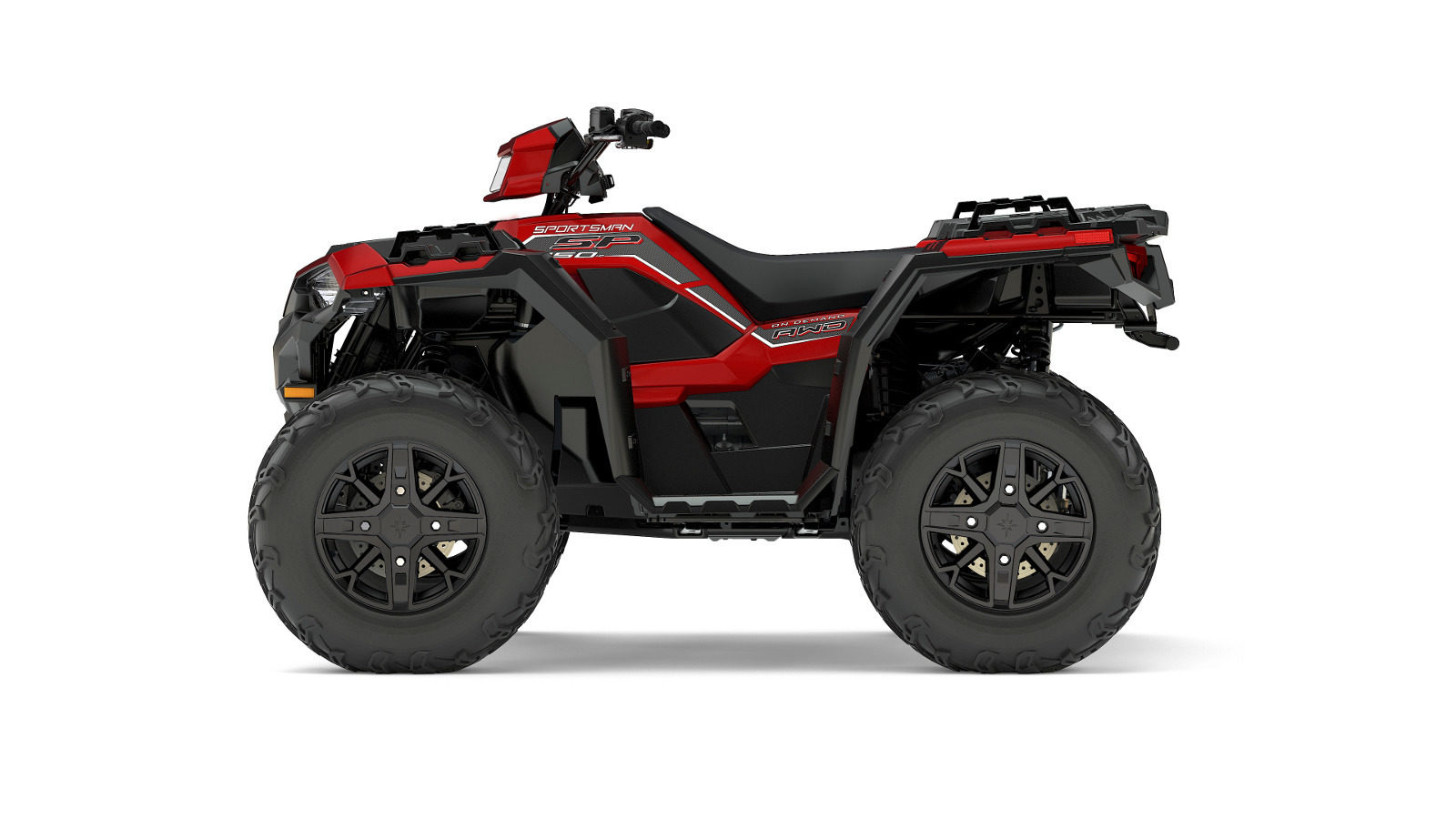 sportsman atvs recalled. Black Bedroom Furniture Sets. Home Design Ideas