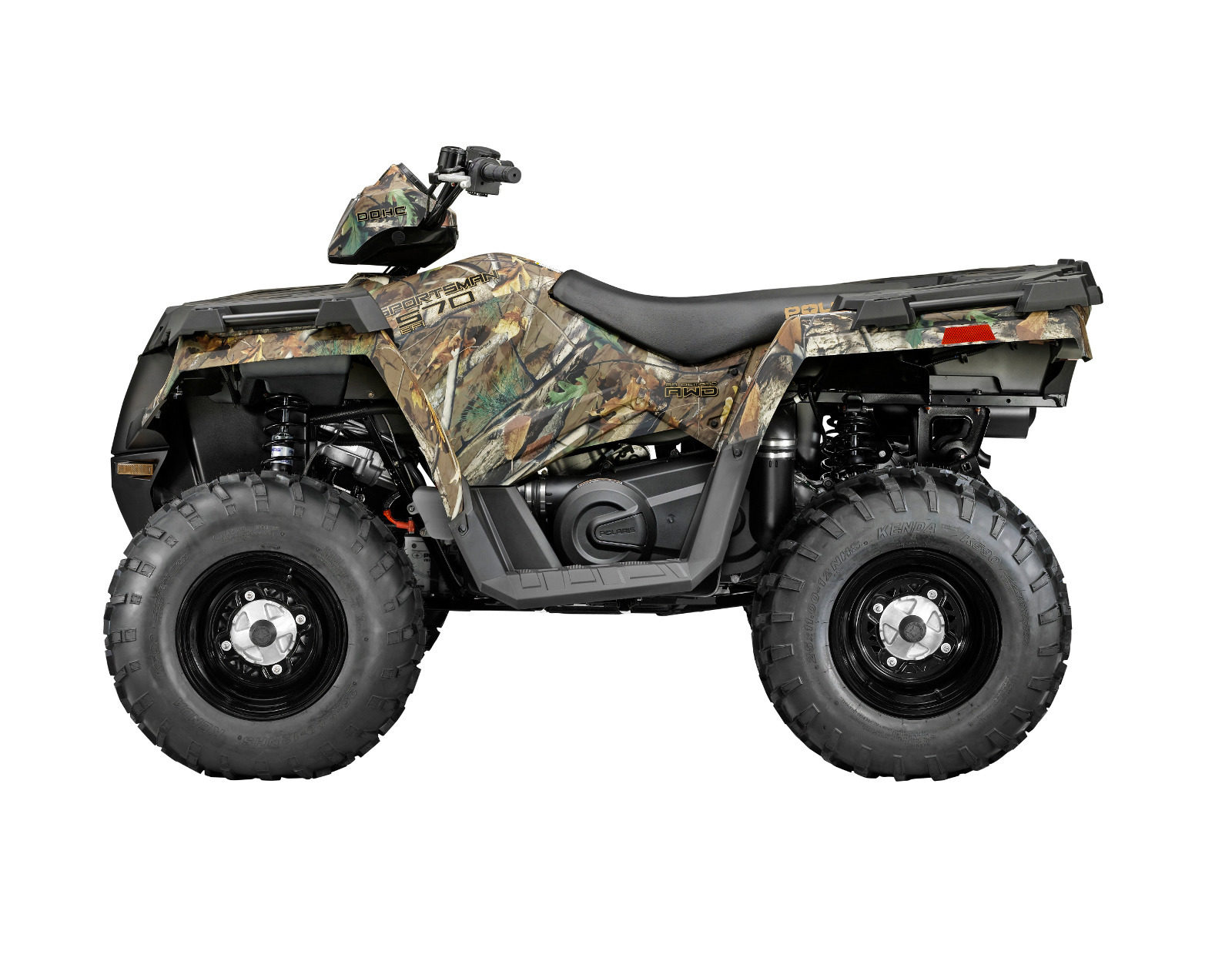D Just Bought Polaris Sportsman Having Starter Problems in addition A Wk further Fuel Pump Wiring Diagram On Ford Taurus Of Ford Taurus Fuel Pump Wiring Diagram in addition Hqdefault besides Maxresdefault. on polaris wiring diagram