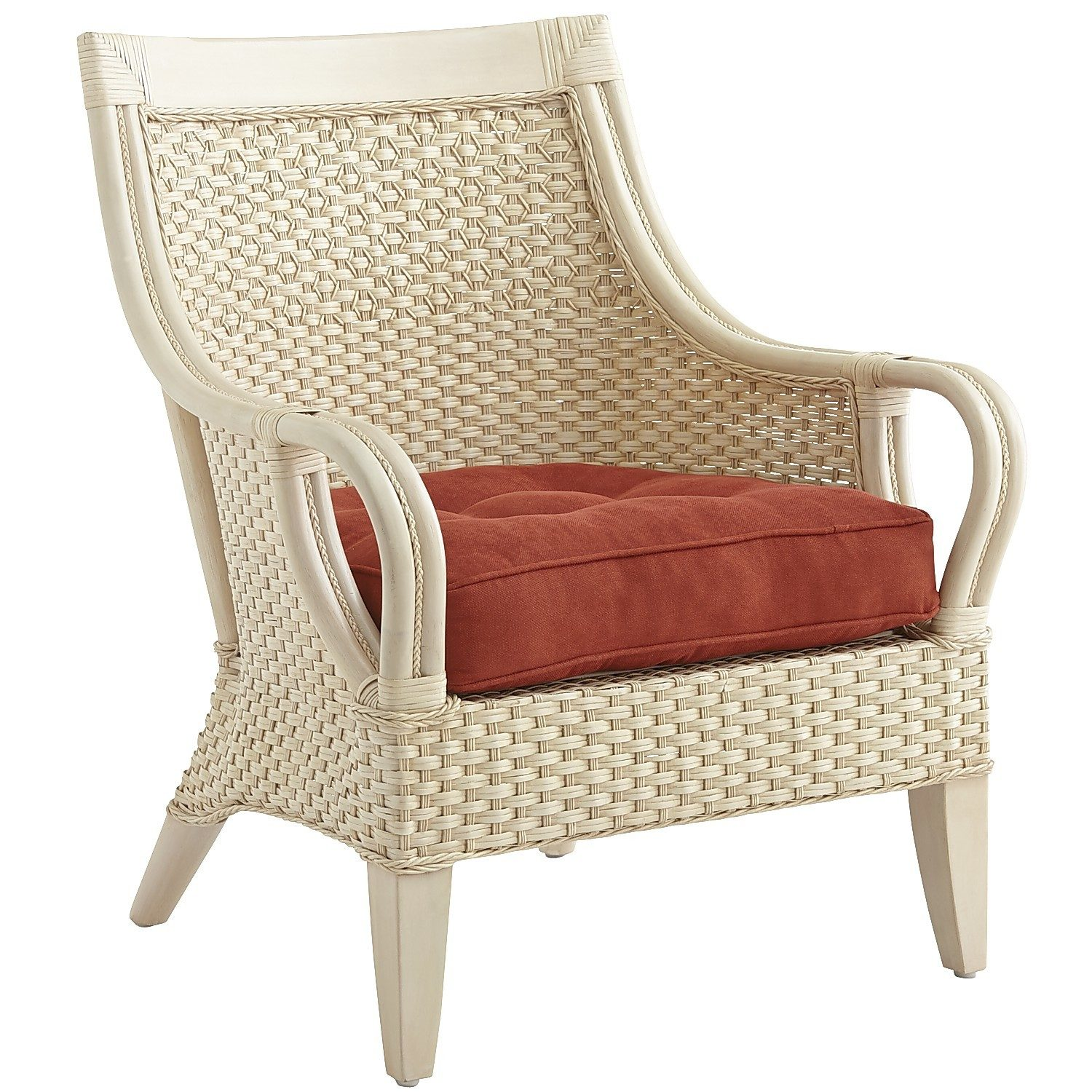 Pier 1 Imports recalls Temani wicker furniture