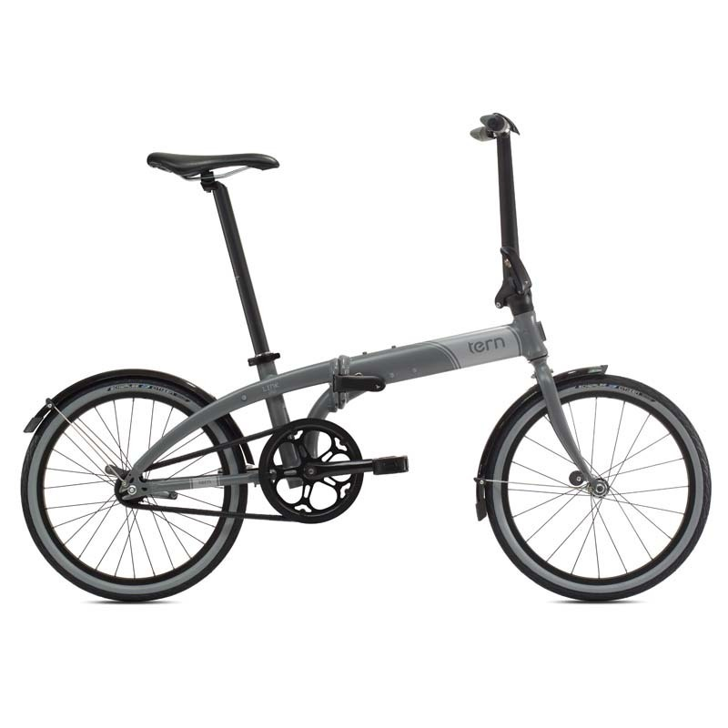 bike//skis//luggage//backpack//e OnGuard Retractor Terrier Roller Combination Lock