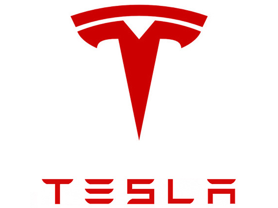 Tesla Shareholders File Suit Over Solarcity Acquisition