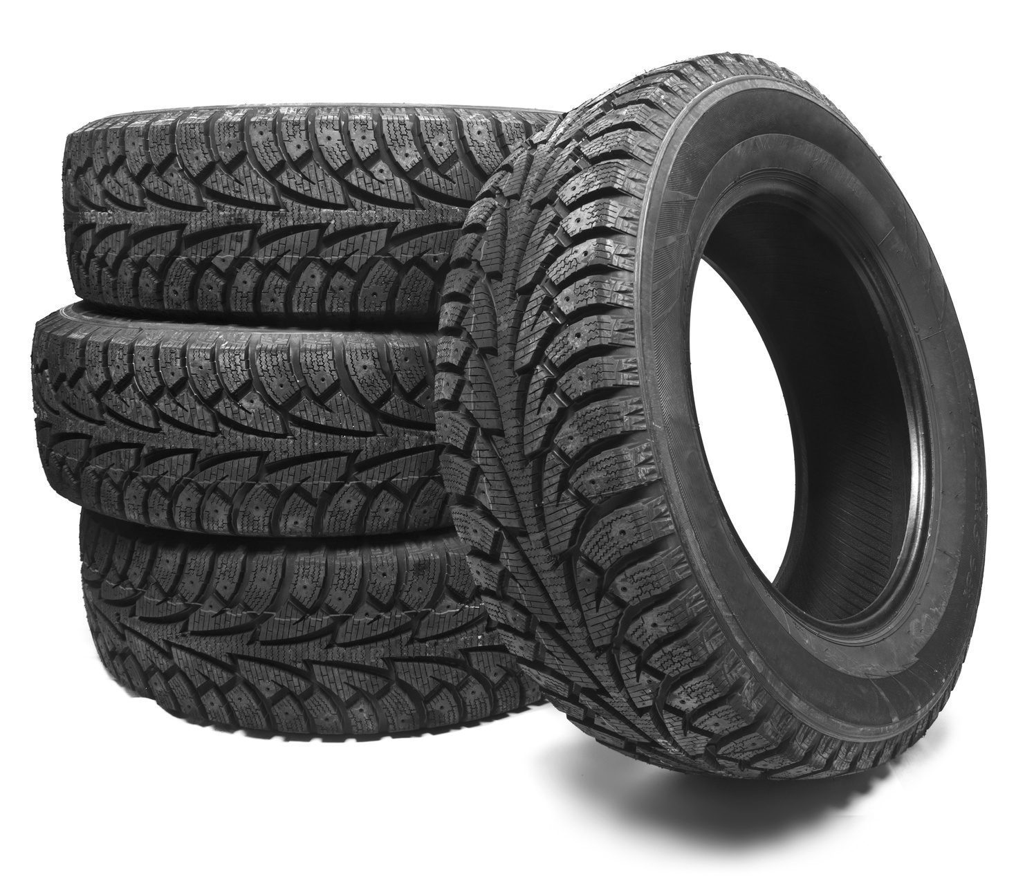 Hankook Tyres Review >> Continental Tire the Americas recalls ContiProContact tires
