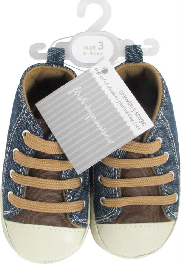 7a8bc1340bba2 Shoe Recalls and Lawsuits