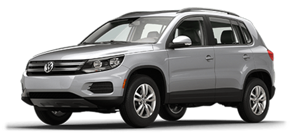VW_Tiguan_Volkswagen vw recalls page 2 vw wiring harness lawsuit at mr168.co