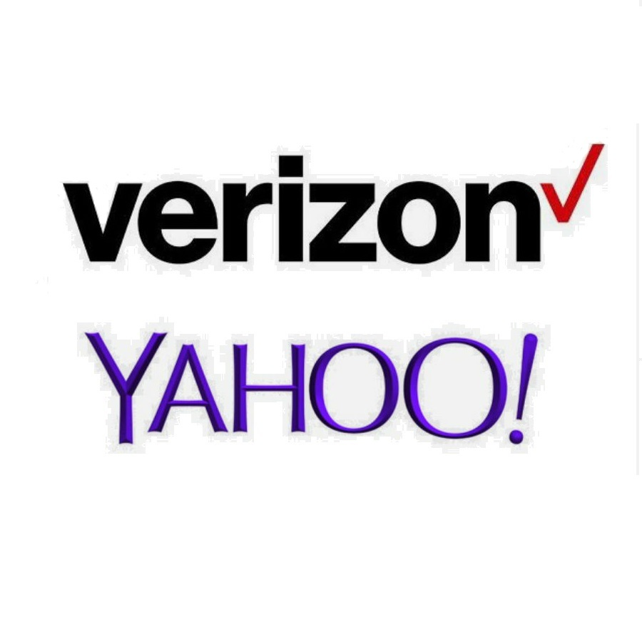 Verizon wireless news biocorpaavc Image collections