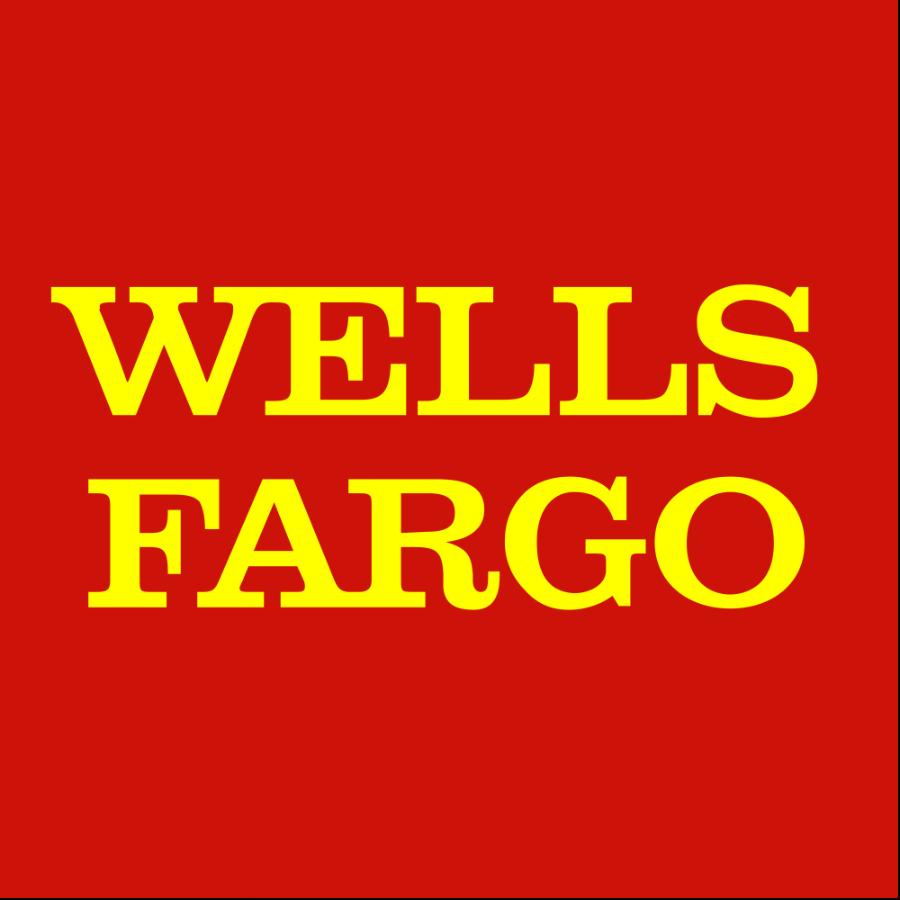 Wells Fargo Reverse Mortgage