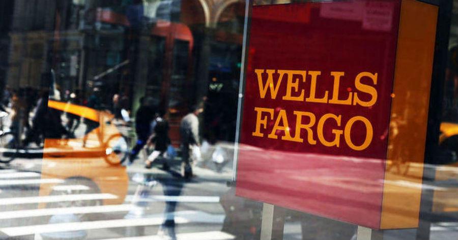 Wells Fargo News | Page 2