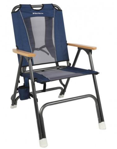Peachy Chair Recalls Camellatalisay Diy Chair Ideas Camellatalisaycom