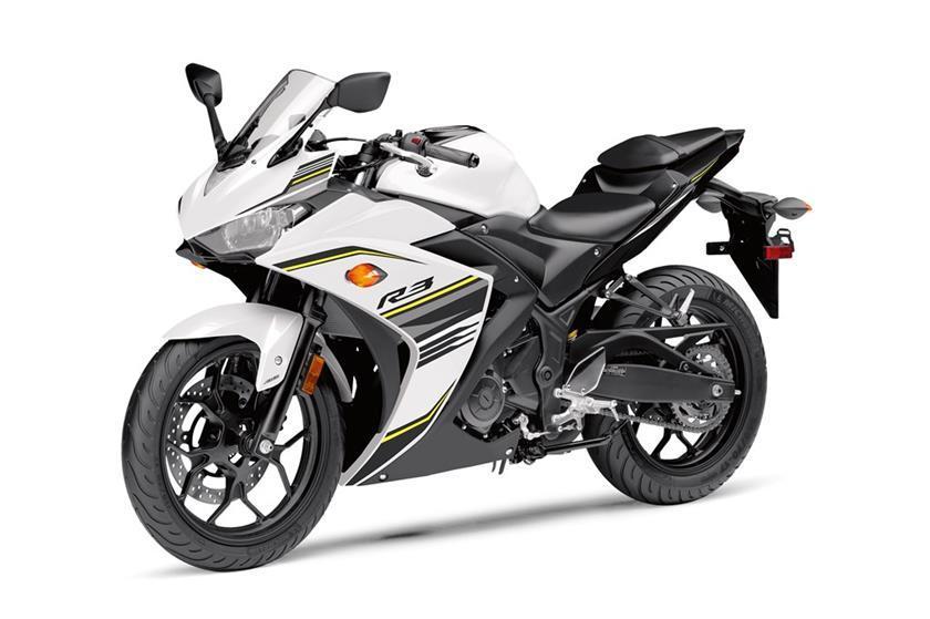 Yamaha Motor Corporation Usa Phone Number
