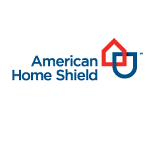 American Home Shield Worth The Cost