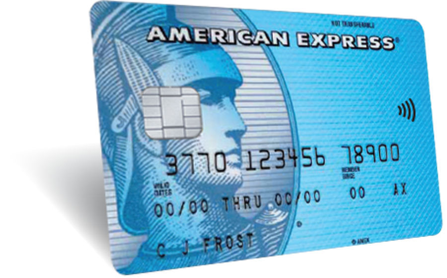 American express introduces mobile payment system for Amex small business credit card