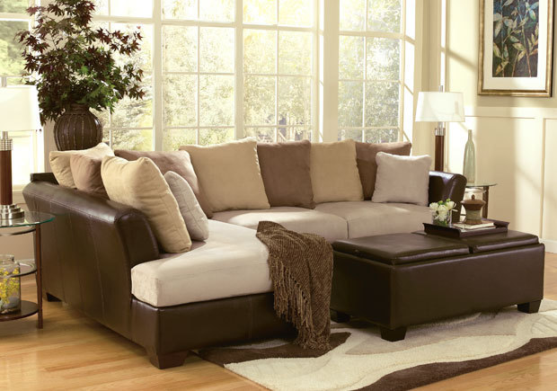 Ashley Furniture Isn T Making Consumers All That Comfy