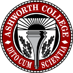 Ashworth college settles complaint with the ftc - Us federal trade commission bureau of consumer protection ...
