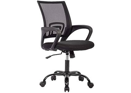 bestoffice mesh task chair