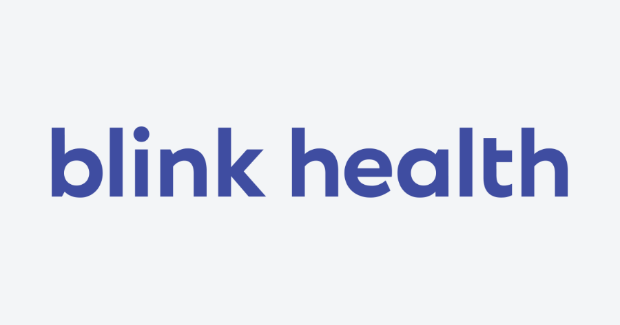 Blink Health drastically drops the price of generic drugs