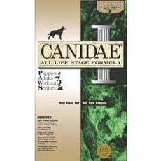 canidae-alllifestages
