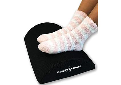 comfyscience foot rest