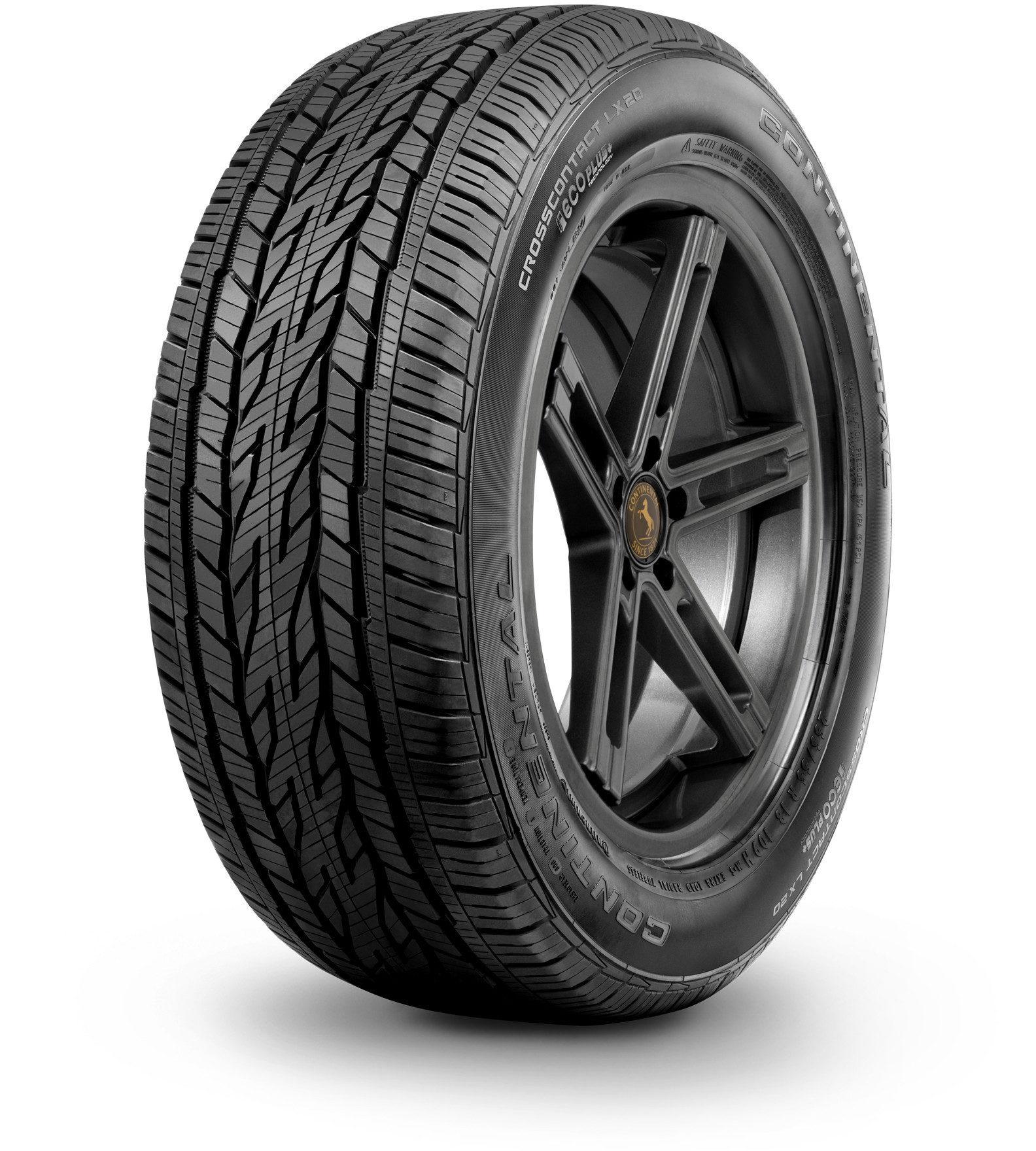 Tire Recalls