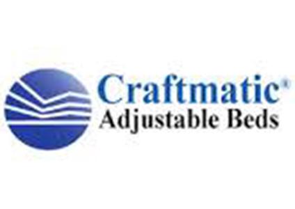 craftmatic logo