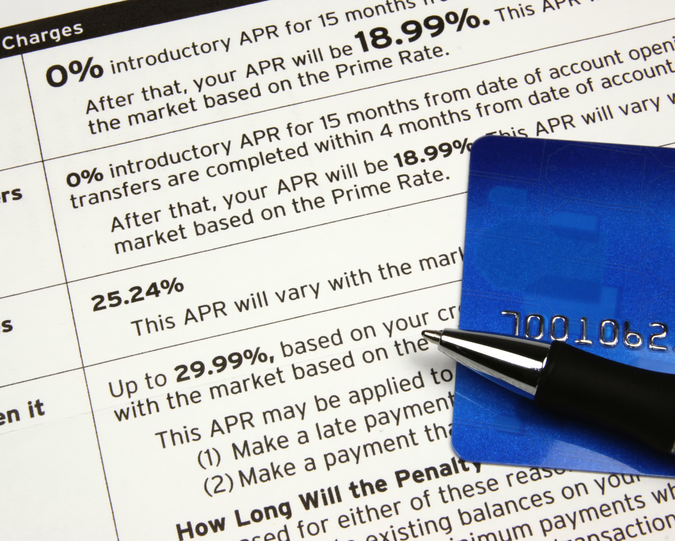Can companies charge fees for using credit cards best for Credit card charges for businesses