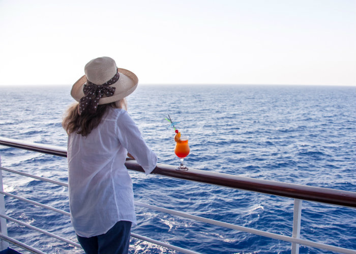 all you can drink cruise packages are they worth it