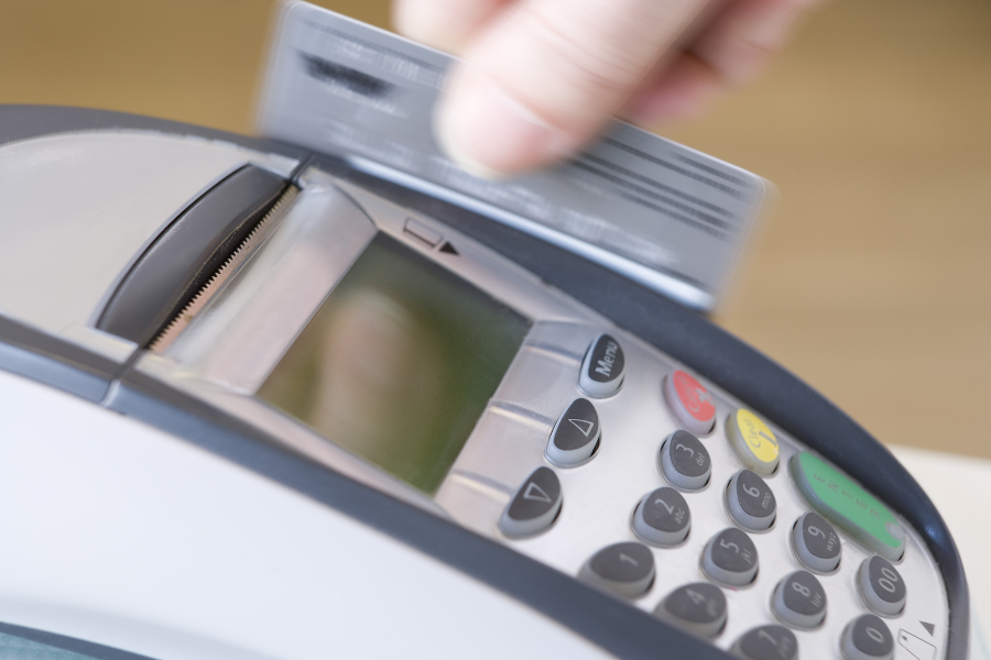 Debit cards charges and fees colourmoves