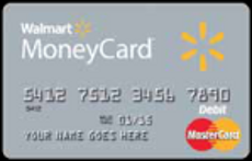 sioboasan • Blog Archive • Walmart prepaid debit card activation