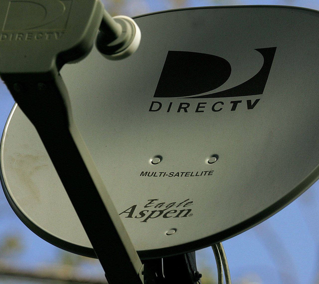 FTC Charges DirecTV With False Advertising Over Two-year