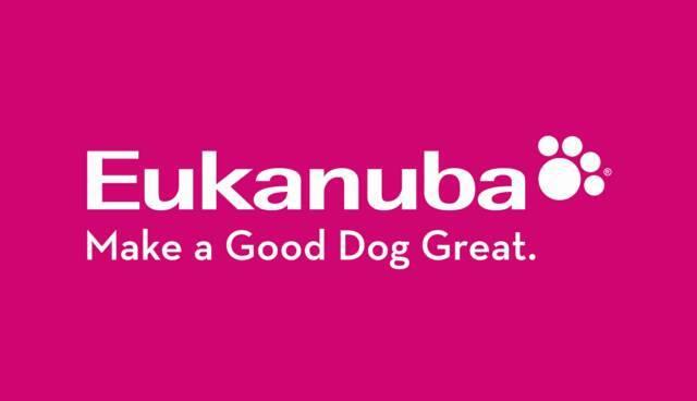 Eukanuba Dog Food Coupons
