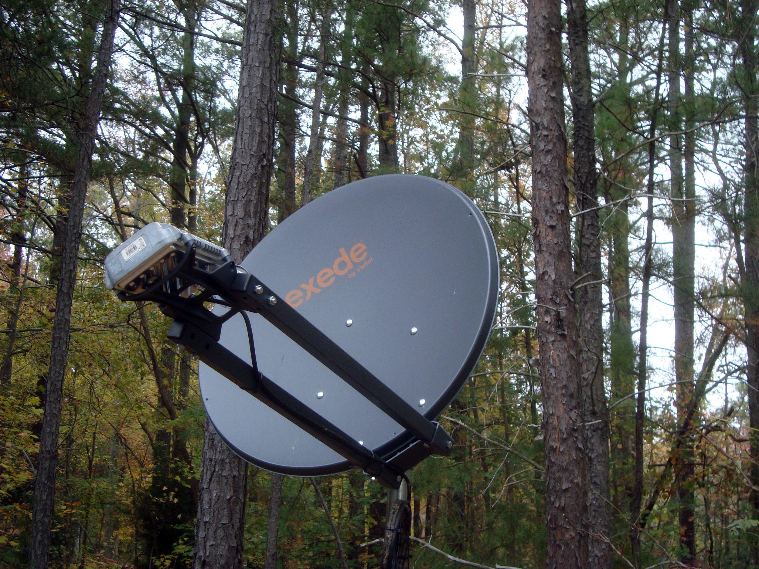 Does Directv Have Internet Service >> Directv And Exede To Bundle Tv Internet Service