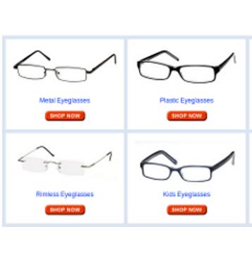 e6f1b0953720 Buying Eyeglasses Online: Good Idea?
