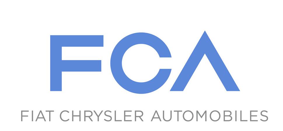 Fca Logo on 07 Dodge Durango Recalls