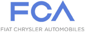 Chrysler recalls Jeep Cherokees, Chrysler 200s, Jeep Renegades, RAM ProMasters, and Fiat 500X vehicles