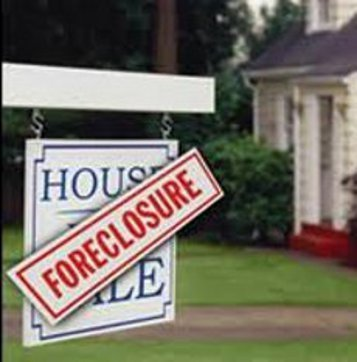 Foreclosure Rates and Mortgage Delinquencies | Page 2