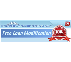 Any website links where I can look for foreclosure relief scams?