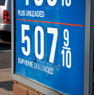Gas Prices In Florida >> Gas Prices