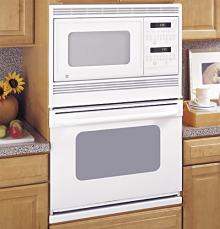 Where can you find Kenmore appliance recall information?