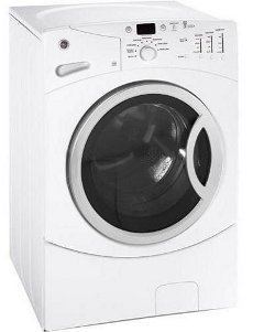 what are the best front loader washing machines