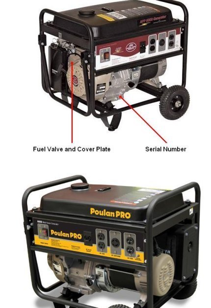 generators generator recalls  at edmiracle.co